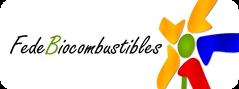 FedebioCombustibles