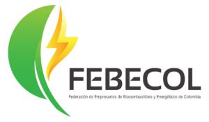 Febecol