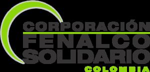 Fenalco-Solidario-logotipo