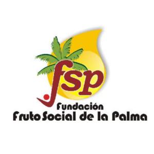 Fundación Fruto social de la Palma