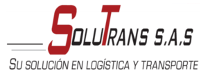 Solutrans-S.A.S