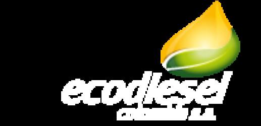 ECODIESEL