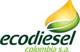 logo-ecodiesel