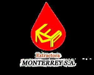 extractora monterrey