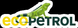 logo-ecopetrol-1